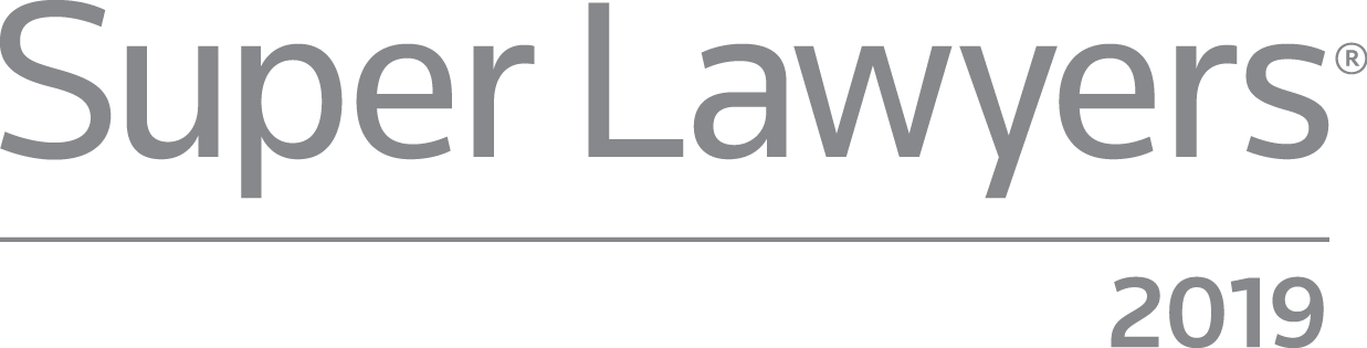 Posted on June 10, 2019 by McNaul Ebel Nawrot & Helgren PLLC | Congratulations to MENH Attorneys Named Super Lawyers and Rising Stars